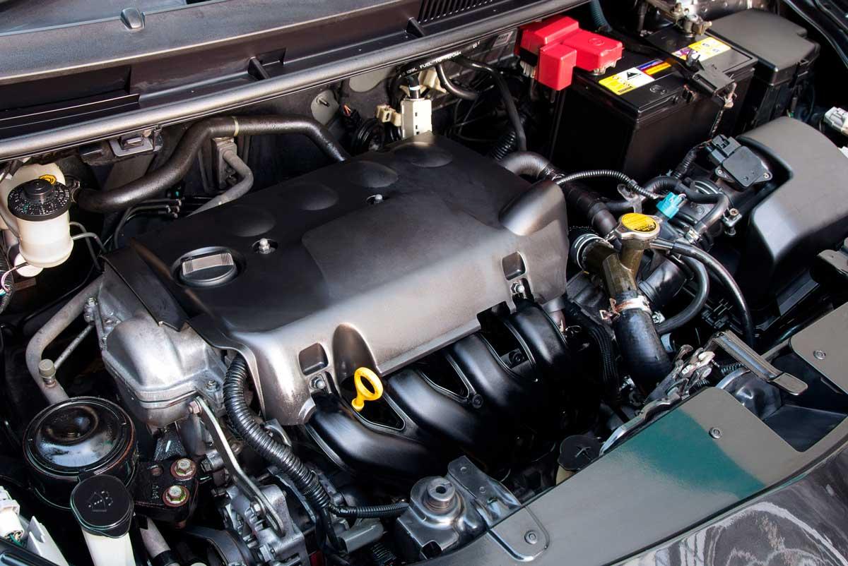 jpm-automobile-concession-garage-voiture-vidange-pneus-reparation-carrosserie-gard-moteurs